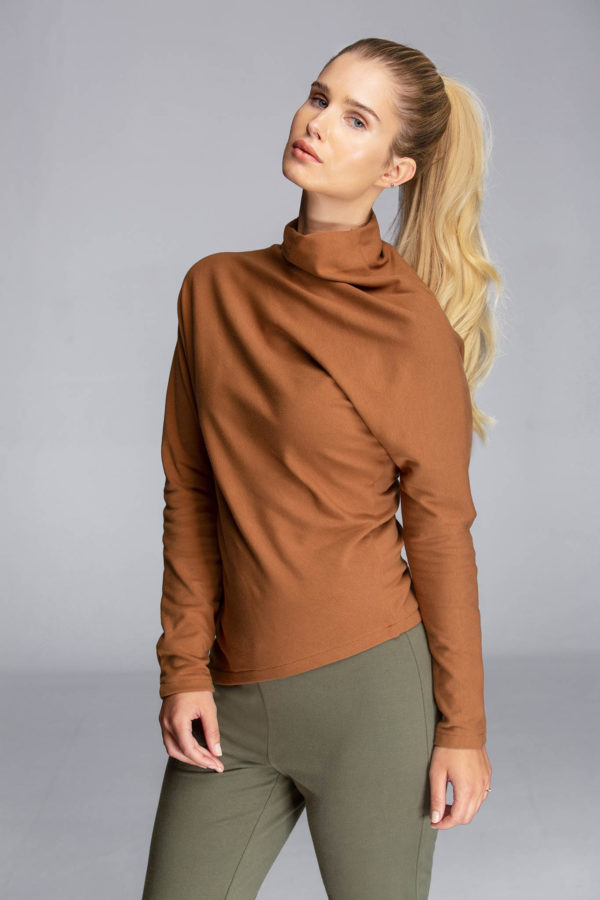 Antelope Long sleeve Top e1607202656364