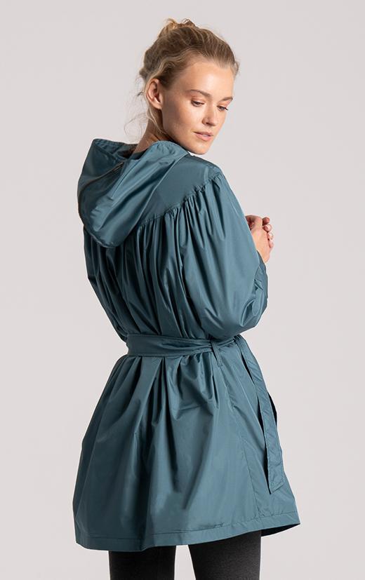 coat women 2