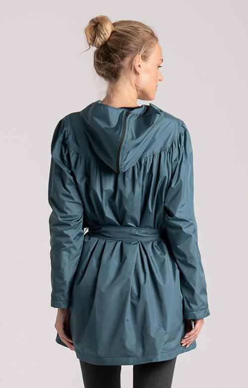 coat womens 3
