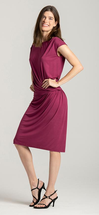 dress rose modal1