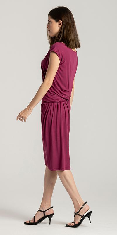 dress rose modal2