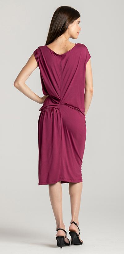 dress rose modal4