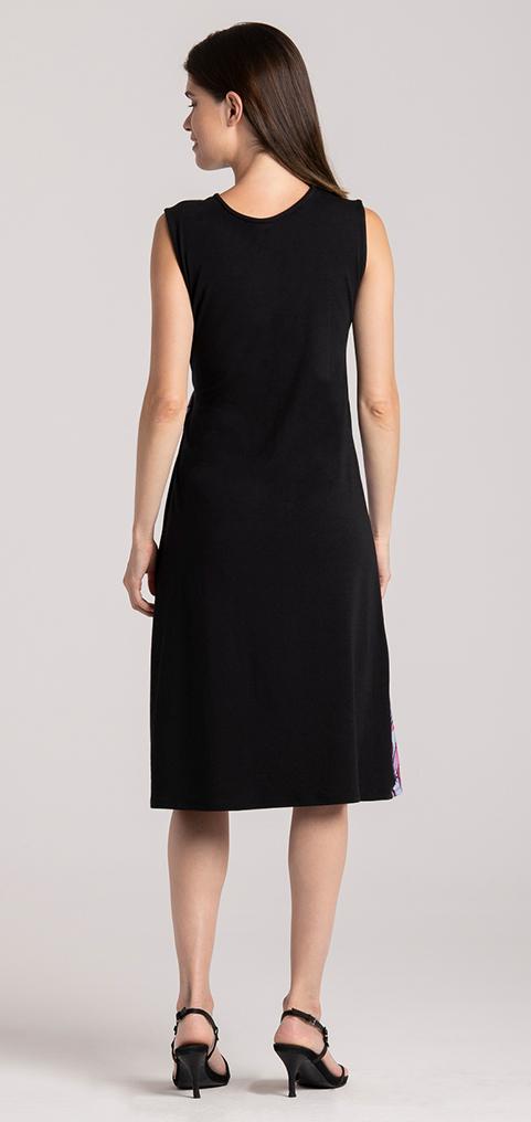dress shaped