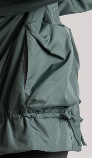 green jacket7