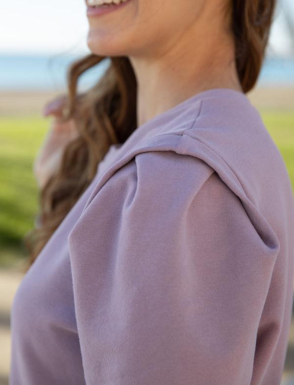 lilak sweatshirt 3