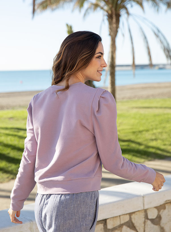 lilak sweatshirt 4