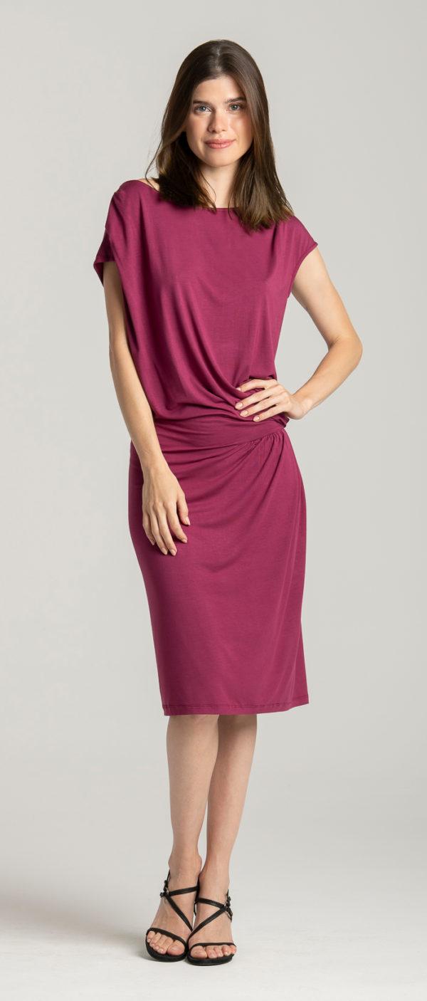 lille pink dress 1 e1597007474736