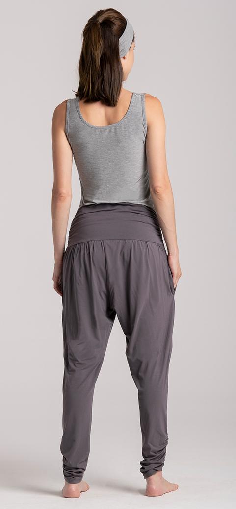pants yoga bamboo br