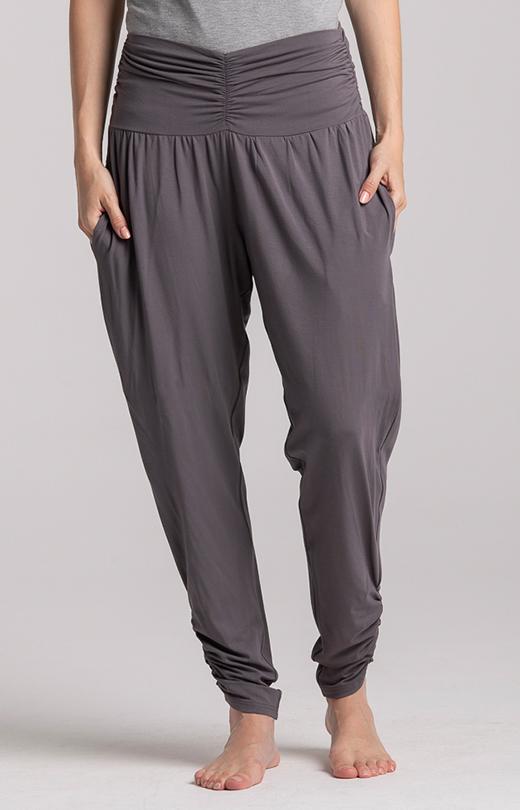 pants yoga bamboo