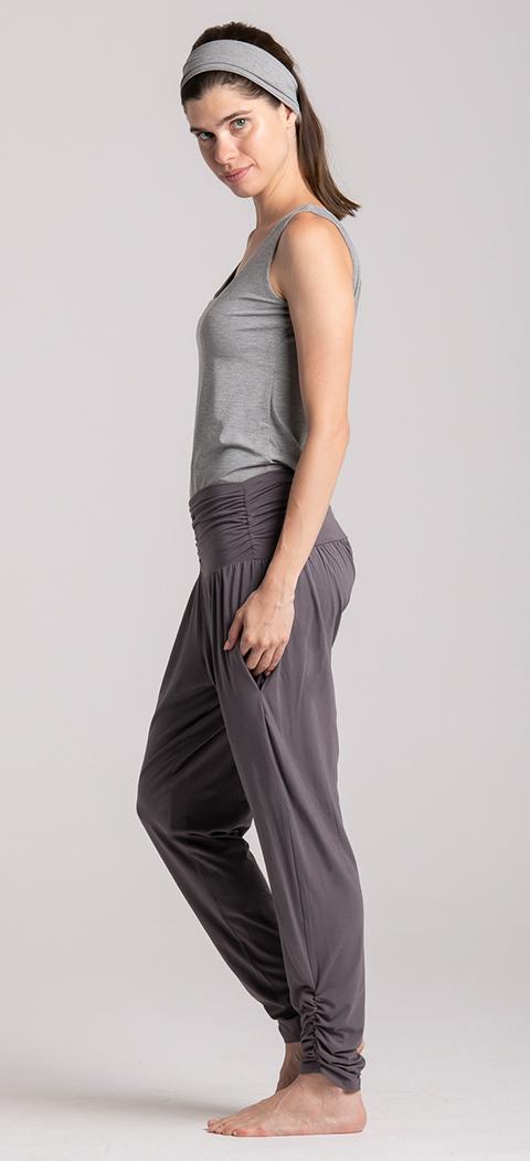 pants yoga bamboo b
