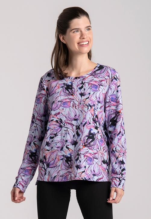 sweatshirt printed1