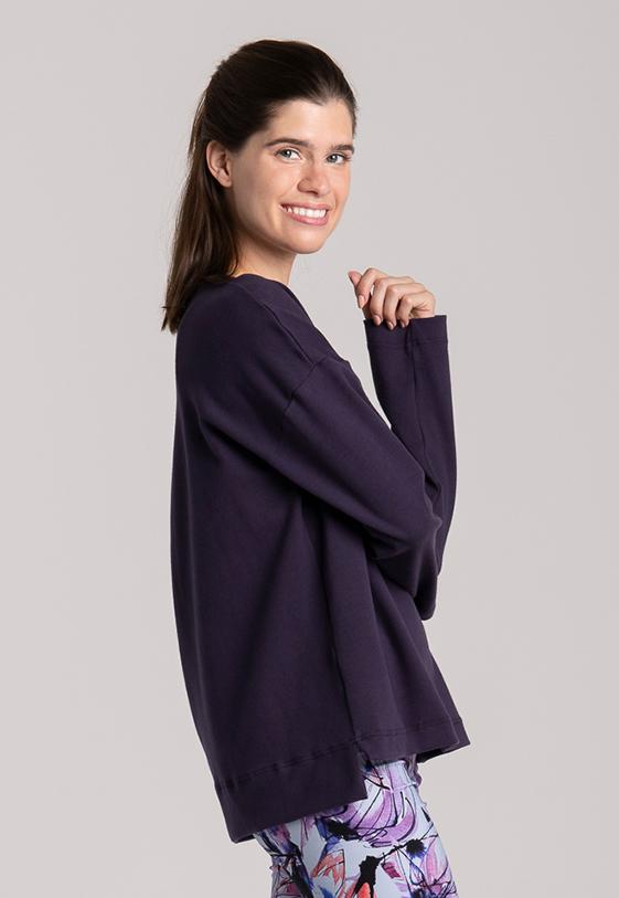 top cotton violet1