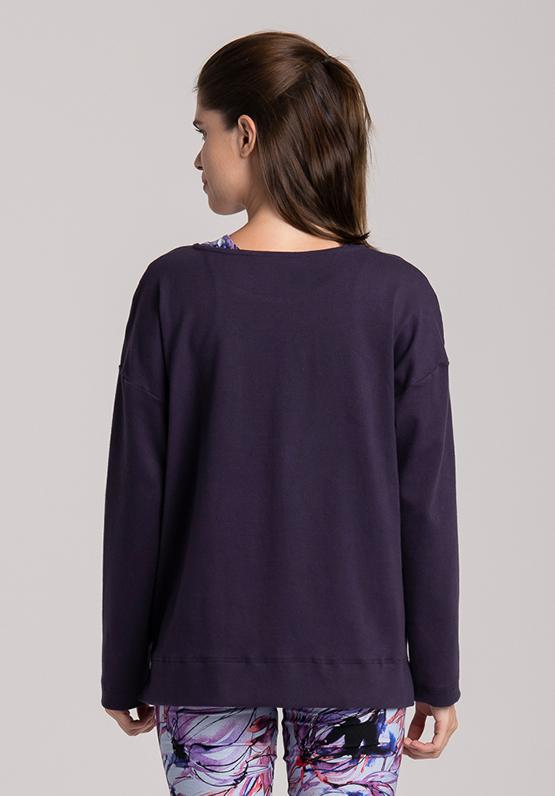 top cotton violet3