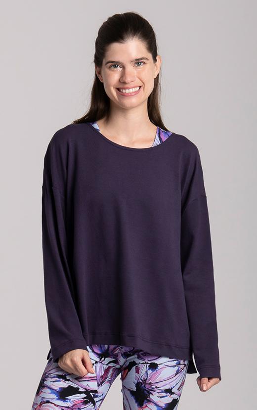 top cotton violet5