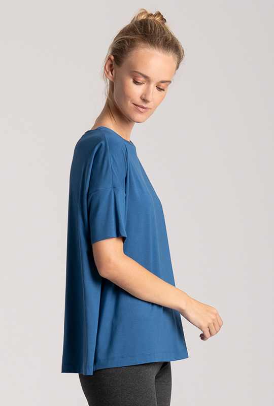 top short sleeve womens