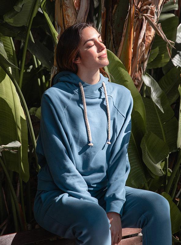 blue stone hoodie 3
