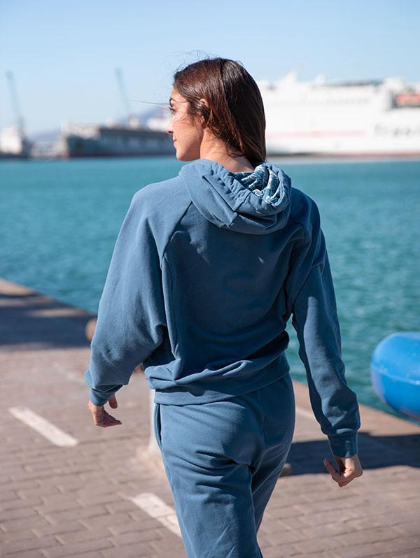 blue stone hoodie 4