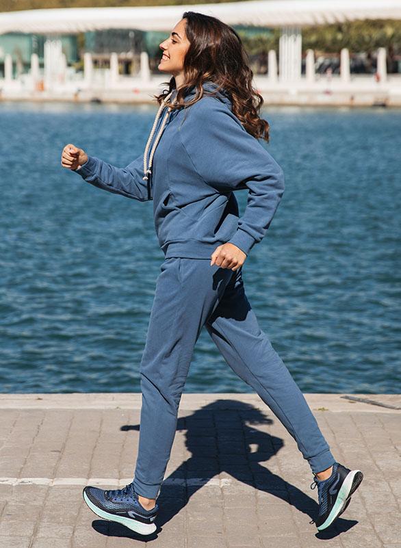 blue stone joggers 2