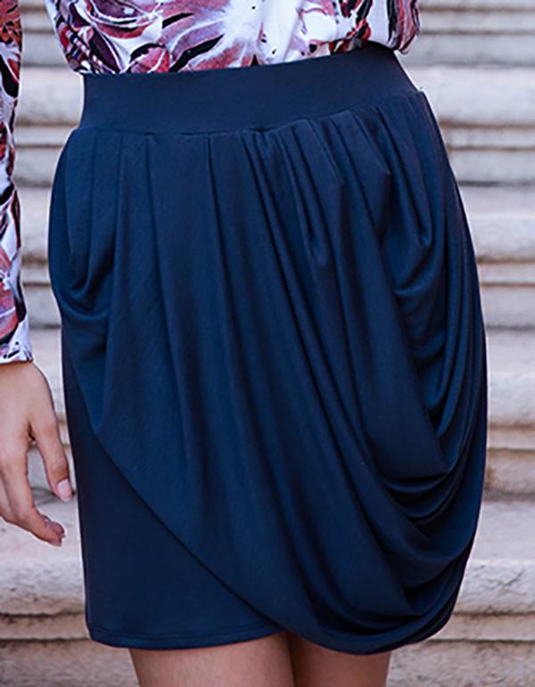 skirt 5 1