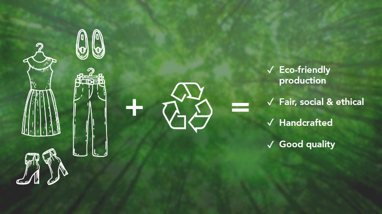 750x420 article header sustainable fashion EN