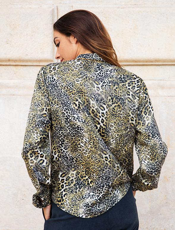 blouse leopard3