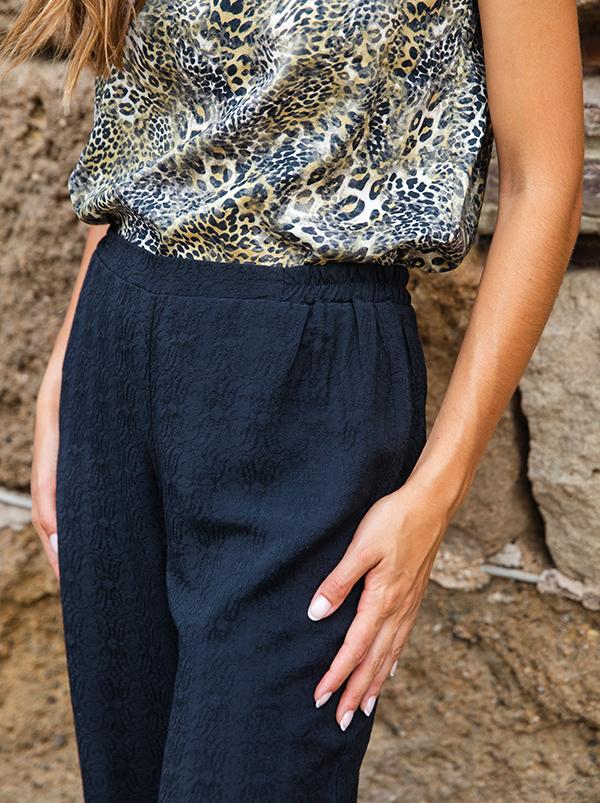 jaquard trousers2