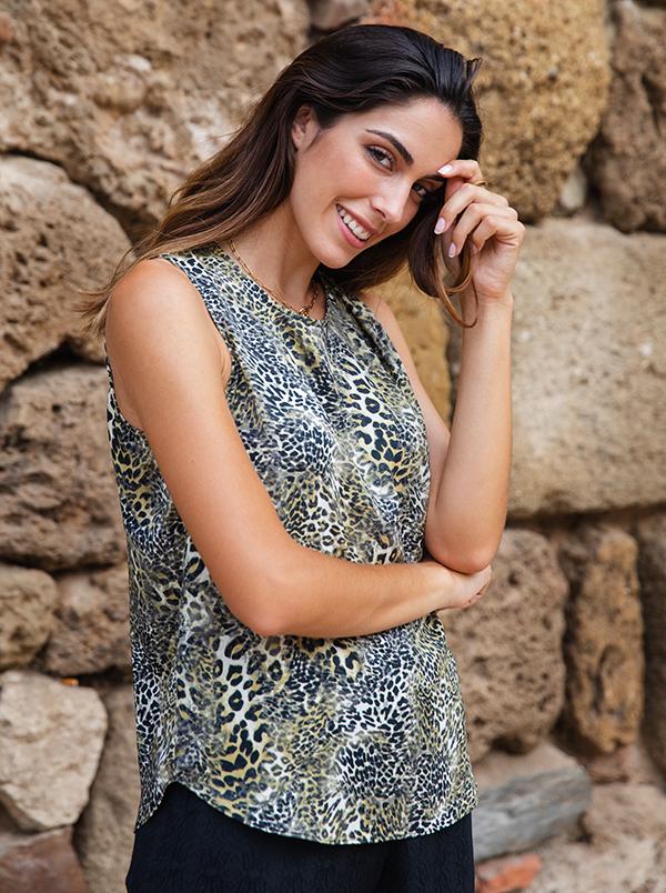 leopard top2 1