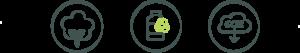 logos website activewear2