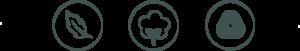 logos website capsule 2