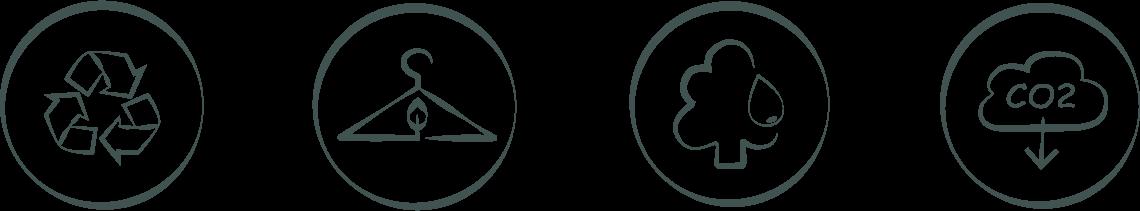 logos website3