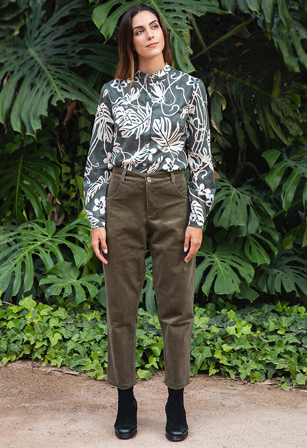 olive cordrey trousers1 copy