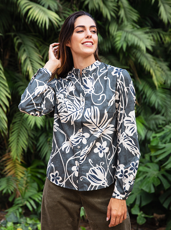 palms blouse 4