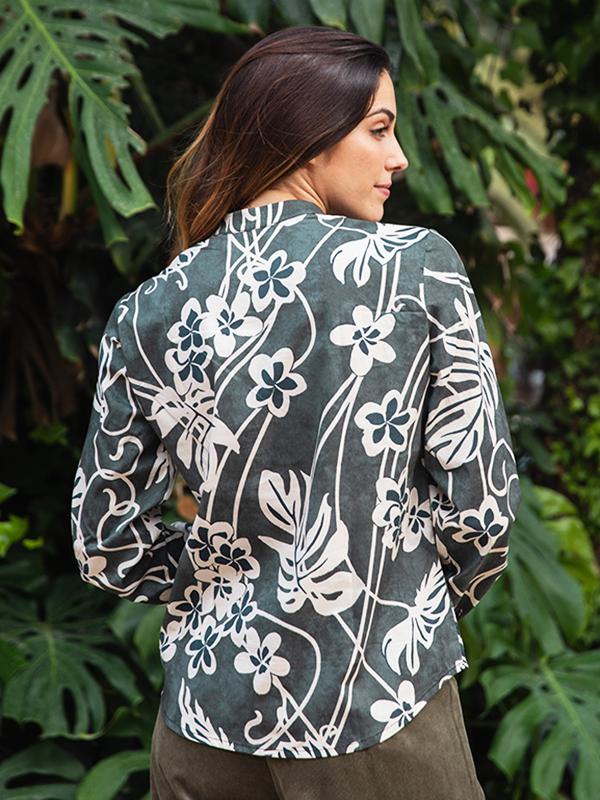 palms blouse3 copy
