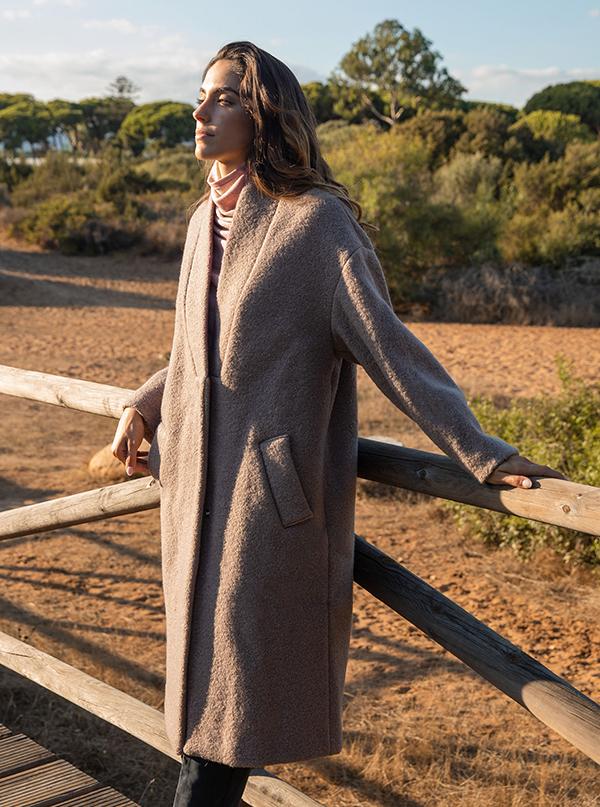 wool coat2